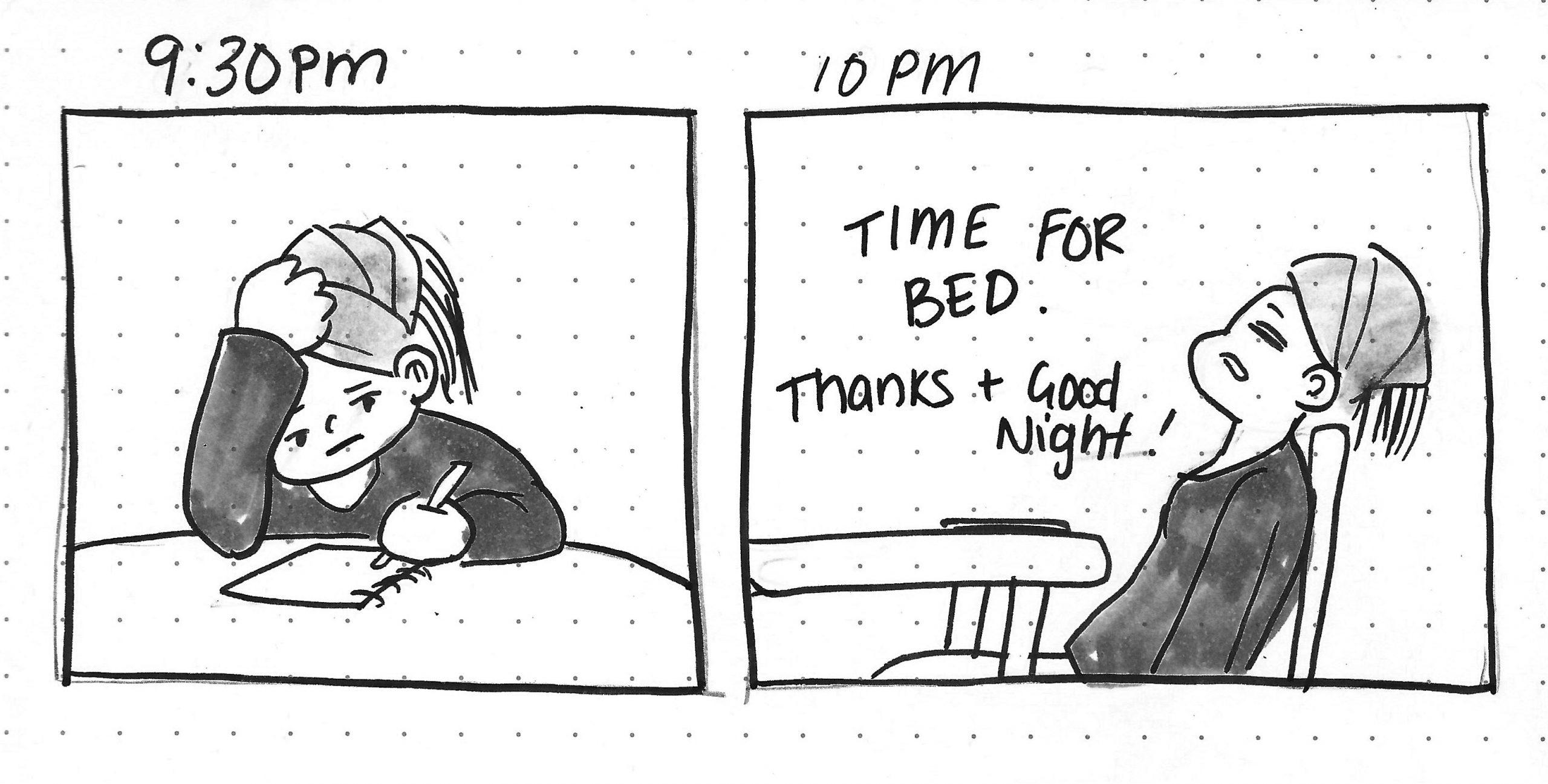 hourly6